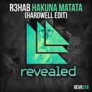 Hakuna Matata (Single) thumbnail