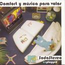 Comfort Y Musica Para Volar thumbnail