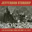 Live In Central Park: May 12, 1975 thumbnail