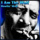 I Am The Wolf thumbnail