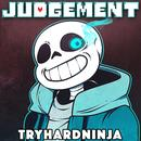 Judgement thumbnail