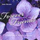 Forever Friends: A Collection Of Musical Daydreams thumbnail
