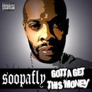 Gotta Get This Money (Explicit) thumbnail