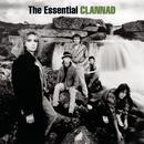 The Essential Clannad thumbnail