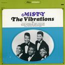 Misty thumbnail