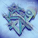 Step In (Single) thumbnail