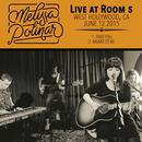 Live At Room 5 Sessions thumbnail