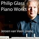 Philip Glass & Jeroen Van Veen, Piano Works thumbnail