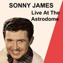 Live At The Astrodome thumbnail