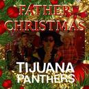 Father Christmas thumbnail