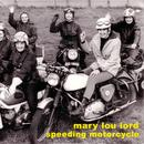 Speeding Motorcycle thumbnail