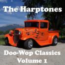 Doo-Wop Classics: Volume 1 thumbnail