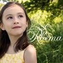 Rhema Marvanne thumbnail
