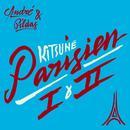 Kitsune Parisien I & II thumbnail