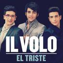 El Triste (Single) thumbnail