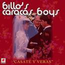 Casate Y Veras thumbnail