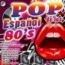 Pop Español De Los 80's thumbnail
