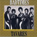 Bad Times thumbnail