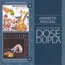 Dose Dupla Hermeto Pascoal thumbnail
