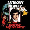 """Anthony Newley Sings """"The Good Old Bad Old Days"""" thumbnail"""