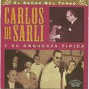 El Senor Del Tango thumbnail