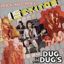 15 Éxitos De Los Dug Dug's Rock And Roll thumbnail