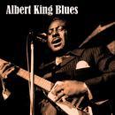 Albert King Blues thumbnail