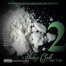 Cocaine Era 2 thumbnail
