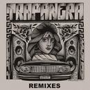 Trapanera (Single) thumbnail