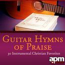 Guitar Hymns of Praise: Instrumental Christian Favorites thumbnail