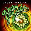 Wisdom And Good Vibes thumbnail