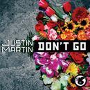 Don't Go (Single) thumbnail
