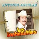 Las Inolvidables thumbnail