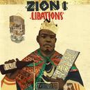 Libations - EP thumbnail
