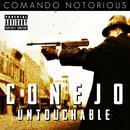Untouchable thumbnail