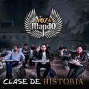 El Gran Maestro (Single) thumbnail