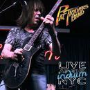 Live at the Iridium Nyc thumbnail