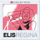 ICollection - Elis Regina thumbnail