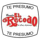 Te Presumo (Radio Single) thumbnail