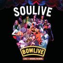 Bowlive - Live At The Brooklyn Bowl thumbnail