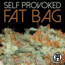 Fat Bag of Weed thumbnail
