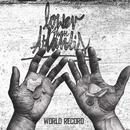 World Record (Single) thumbnail