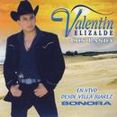 En Vivo Desde Villa Juarez Sonora thumbnail