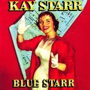Blue Starr thumbnail