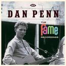 The Fame Recordings thumbnail