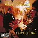 Robert Schimmel Comes Clean (Explicit) thumbnail