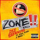 No Flex Zone (Remix) (Single) (Explicit) thumbnail