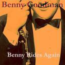 Benny Rides Again thumbnail