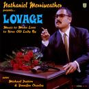 Nathaniel Merriweather Presents...Lovage: Music to Make Love to Your Old Lady By thumbnail