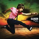 Closer EP thumbnail